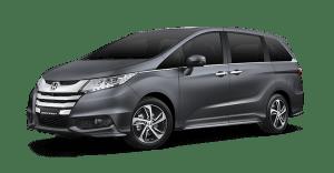 car rentals and van rental melbourne